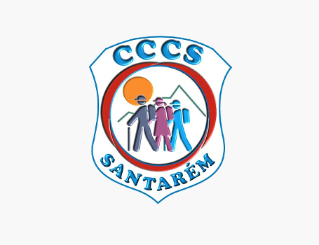 """Caminheiros do C.C.S. – """"Potes Mouros"""""""