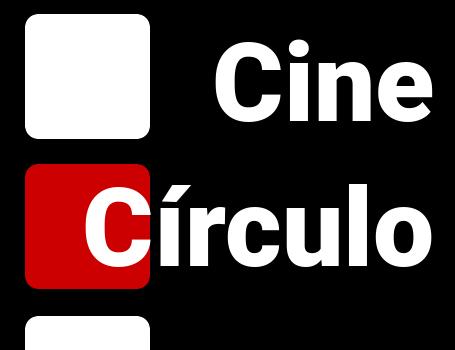 Cine – Círculo