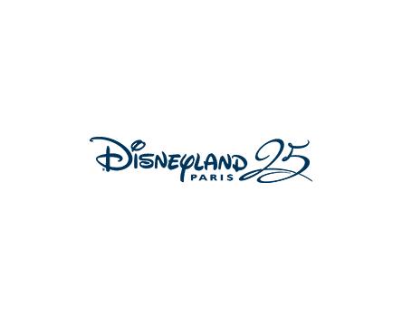 Viagem à Disneyland