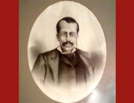 Inventário da Biblioteca Guilherme de Azevedo do C.C.S.