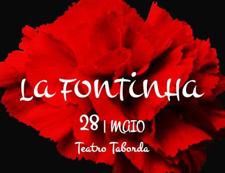 Concerto banda La Fontinha