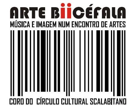 Arte Bicéfala
