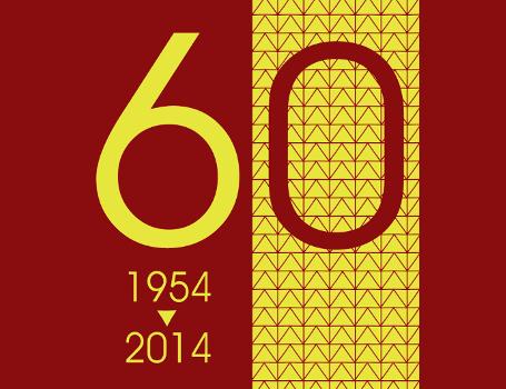 60.º Aniversário do CCS