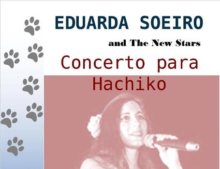 Concerto Hachiko