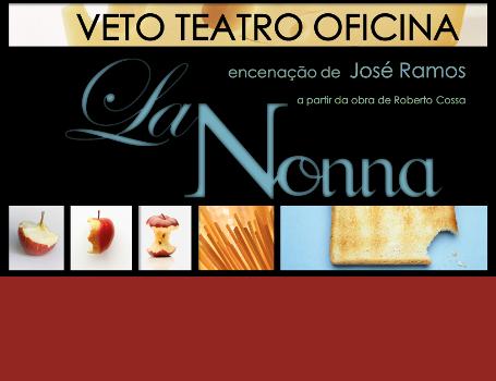 """""""La Nona"""" no Vale de Santarém"""