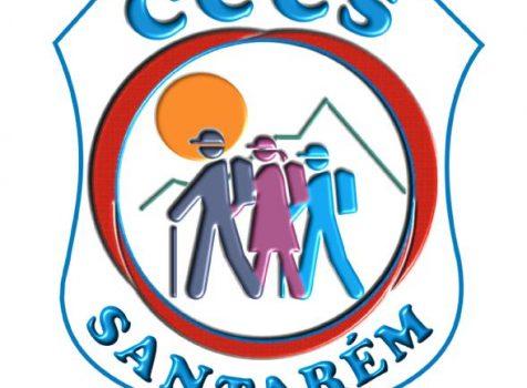 Caminheiros do C.C.S.