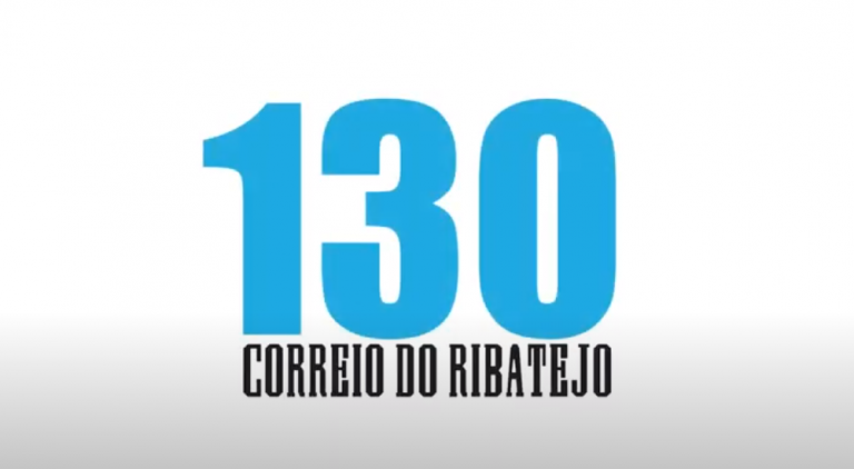 130 Anos do Correio do Ribatejo